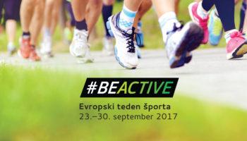 OKS-evropski-teden-sporta-banner.jpg